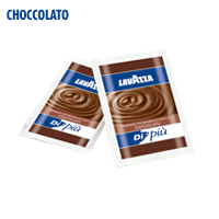 Choccolato